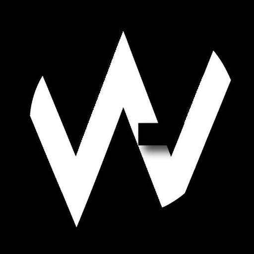 Plugins y Temas (Webgestion)